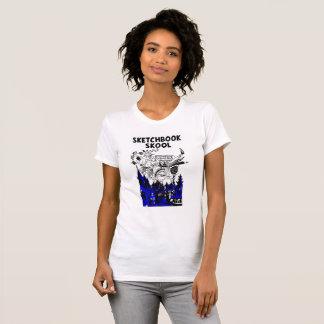 Das Jean-Christophe Defline Shirt