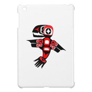 DAS JUNGE iPad MINI HÜLLE