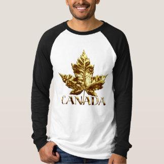 Das Kanada-T-Stück T-Shirt