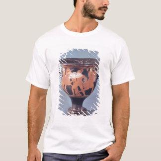 Das Kertch Krater T-Shirt