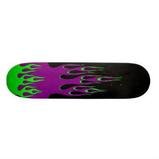 Das Kobold-Skateboard 19,7 Cm Skateboard Deck