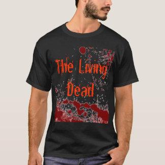 Das Leben tot T-Shirt