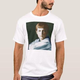 Das letzte Tsarevich T-Shirt