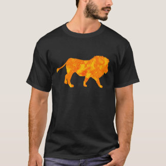DAS LÖWE-SOUL T-Shirt