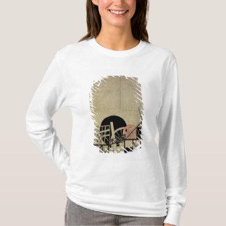 Das Magnanimous Cuckold T-Shirt