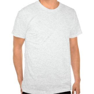 Das Motto des Ingenieurs T-shirt