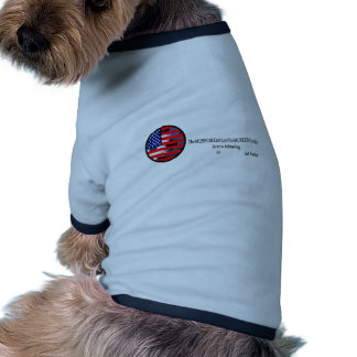 Das MUSEUM Zazzle 2 auf Tweeter das MUSEUM Zazzle  Hunde Shirt