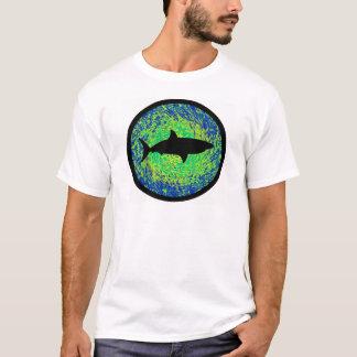 DAS MYSTERIÖSE T-Shirt