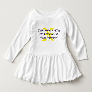 Das neue Matheprodukt Shirt