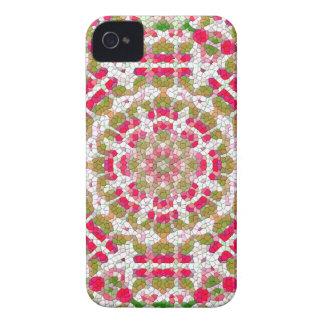 Das niedliche Geschenk der rosa iPhone 4 Case-Mate Hüllen
