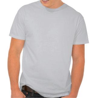 Das NSA-Parodie-Shirt