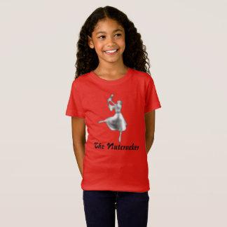Das Nussknacker-Shirt T-Shirt