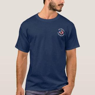 Das offizielle Team-Shirt 2 T-Shirt
