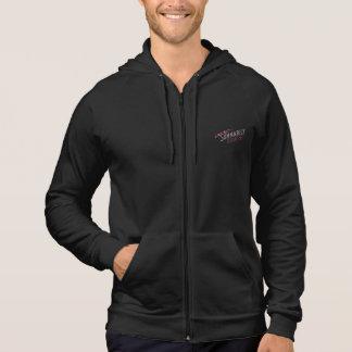 Das offizielle zusammenfassend zurückgewiesene hoodie