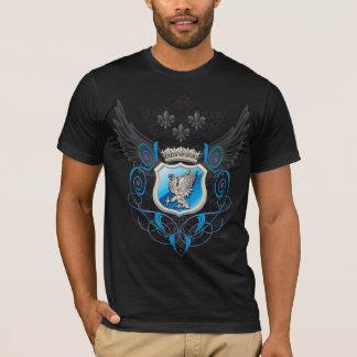 Das Phoenix-Schild T-Shirt