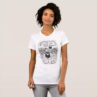 Das Prashant Miranda Shirt