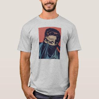 Das Schlechte Angesicht T-Shirt
