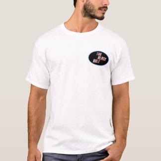 Das schwarze Loch T-Shirt