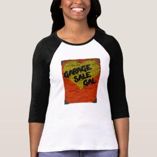 Das Shirt
