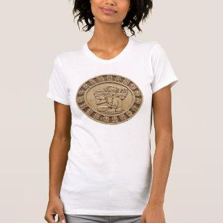 Das Shirt 2012 Frauen