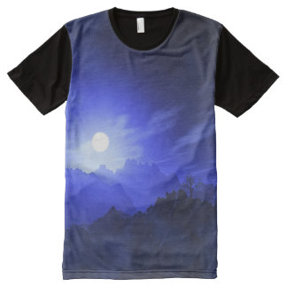Das Shirt der