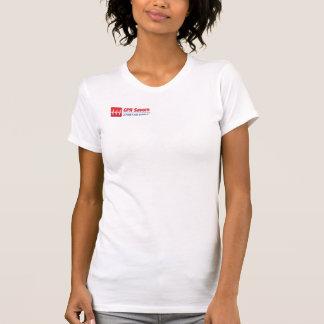 Das Shirt der CPR-Retter-Frauen
