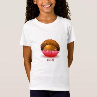 Das Shirt des