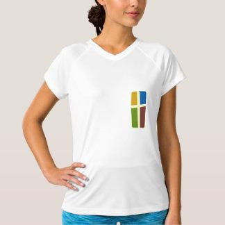 Das Shirt MBC-Frauen