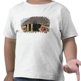 Das Skye Museum des Insel-Lebens, nahe Duntulm, T Shirt