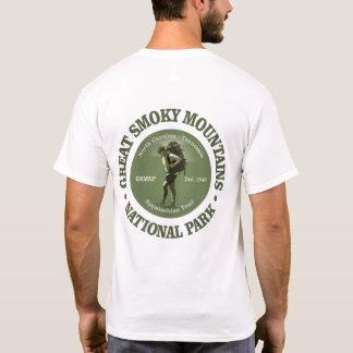 Das Smokies T-Shirt