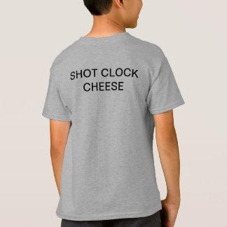 Das Soße-Shirt T-Shirt