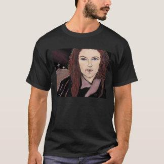 Das Soul sucht für immer EDUN Liveeve T-Stück T-Shirt