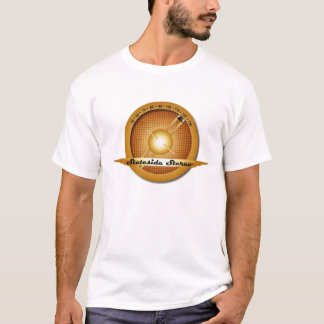 Das Stateside StereoShirt des Kindes T-Shirt