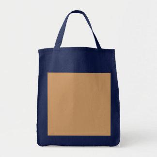 Das Studio-Taschen-Tasche der Töpfer Tragetasche