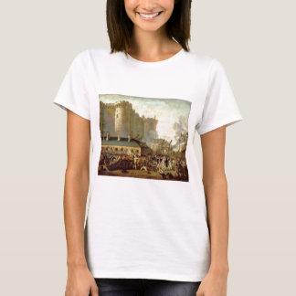 Das Stürmen der Bastille T-Shirt
