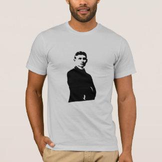 Das T-Shirt Kafka Männer