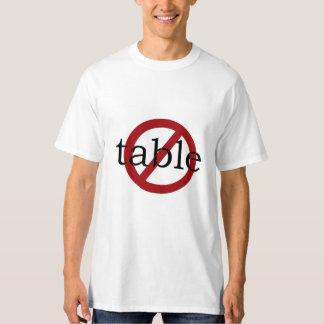 das T-Stück großer 'Männer n großer durch Dal T-Shirt