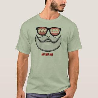 Das T-Stück IM der Männer frohe Feiertage T-Shirt