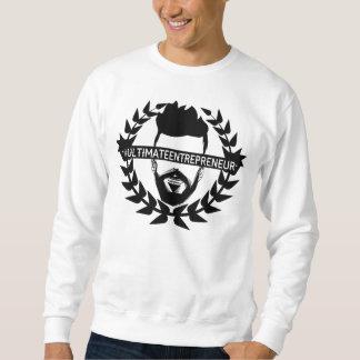 Das #UE Sweatshirt