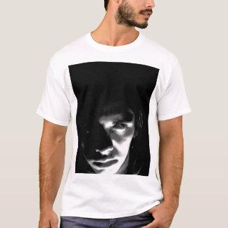Das untote sind überall… T-Shirt