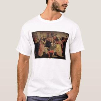 Das Urteil von Solomon T-Shirt