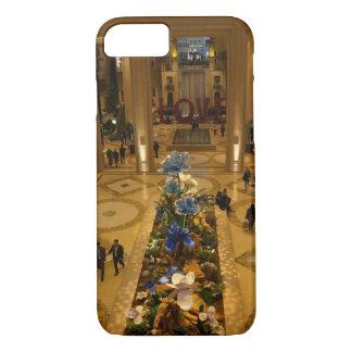 Das venezianische Las Vegas, LIEBE iPhone 8/7 Fall iPhone 8/7 Hülle