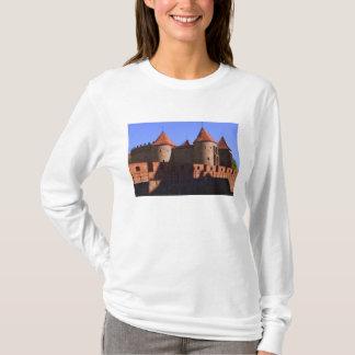 Das Vorwerk, Warschau, Polen T-Shirt