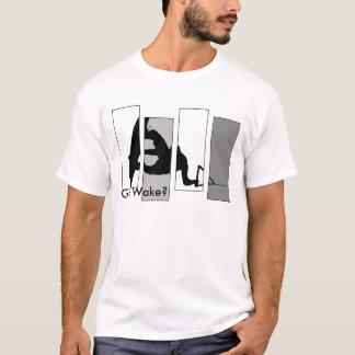 das wakeyo, erhalten wecken? T-Shirt
