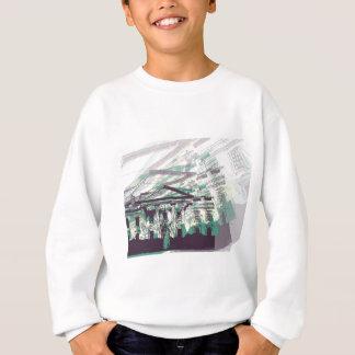 Das Weiße Haus Sweatshirt
