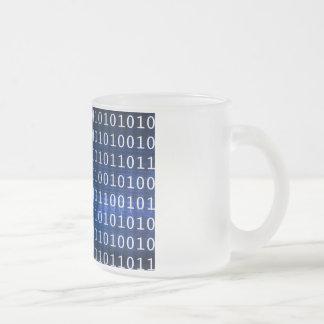 Datenbasissystem für Berichte und Datenanalyse Mattglastasse