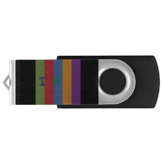Daumen-Antrieb 16 GB-Prisma-Code I M ALIEN USB Stick