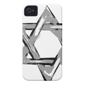 david2 iPhone 4 Case-Mate hülle