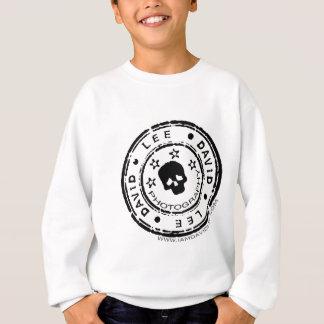 David-Lee-Logo Sweatshirt
