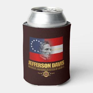 Davis (südlicher Patriot) Dosenkühler